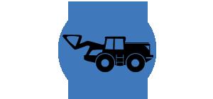 Loader-icons_Blu