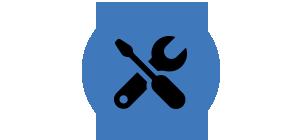 repair-icon_Blu