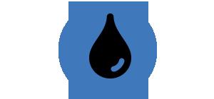service-oil_icon_blu