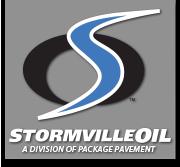 Stormville Oil